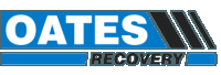 Oates Recovery for Car and Van Recovery in Warrington, Cheshire